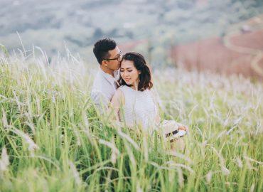 Dịch vụ chụp ảnh couple giá rẻ tại Hà nội