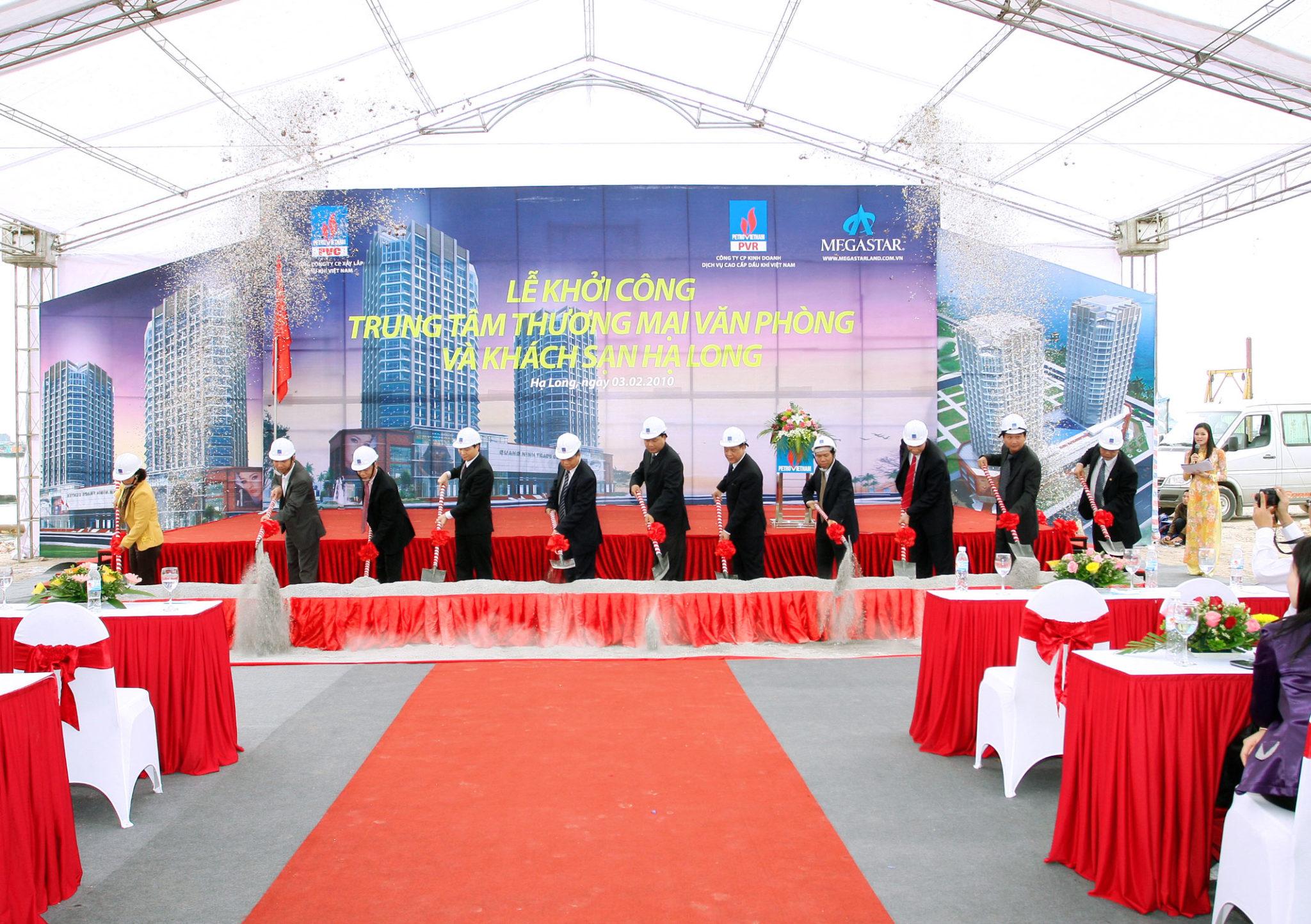 Chụp ảnh sự kiện ở đâu uy tín tại Hà Nội