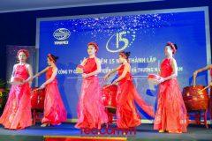 Dịch vụ chụp ảnh sự kiện giá rẻ chuyên nghiệp tại Hà Nội