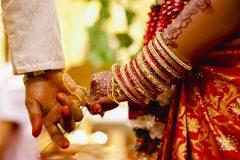 6 sai lầm khi chụp ảnh cưới có thể làm rầu lòng cô dâu chú rể