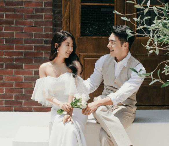 8 lỗi chụp ảnh cưới mà các cặp đôi nên tránh