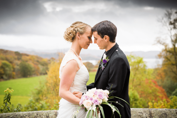 Kinh nghiệm chụp ảnh cưới cho nhiếp ảnh gia – PHẦN II