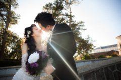 Kinh nghiệm chụp ảnh cưới cho nhiếp ảnh gia – PHẦN I