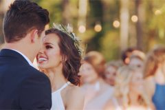 Tuyệt chiêu học chụp ảnh cưới cho người mới bắt đầu
