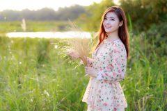 11 lỗi khi chụp ảnh chân dung thường gặp mà bạn nên tránh