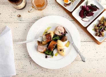 3 bí quyết chụp ảnh đồ ăn khi đi du lịch cho các bạn ham mê ẩm thực xứ lạ