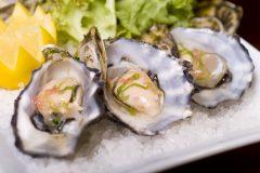 Báo giá chụp ảnh món ăn cho nhà hàng hải sản cực rẻ tại Hà Nội