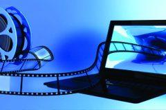 Công ty ,studio quay phim quảng cáo tại hà nội
