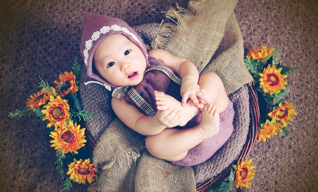 BABY4